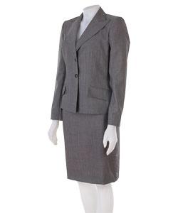 Anne Klein Suit--$118