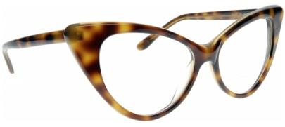 Tom Ford Cat-Eye Frames--$270