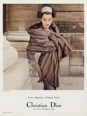 1950_Christian_Dior_Ad_62112629_large