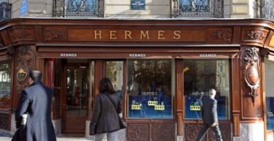 hermes 03