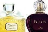 Miss Dior's Poison