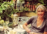 Julie Muszynski:  Art MavenExtraordinaire